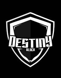 Destiny Black - Home | Facebook