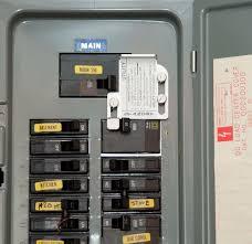 2978 best prepping images on pinterest survival skills Emergency Ke Wiring easy generator to home hook up house generatorselectrical wiringemergency
