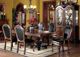 Expensive wood dining tables Gorgeous Expensive Dining Room Sets Expensive Kitchen Tables Expensive Dining Room Stunning Elegant Formal Dining Room Sets Expensive Dining Room Sets Chessnewsclub Expensive Dining Room Sets Expensive Dining Room Sets Furniture