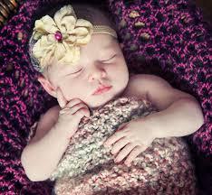Những hình ảnh em bé dễ thương, đáng yêu, cute, đẹp nhất