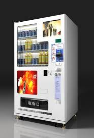 Japanese Vending Machines For Sale Gorgeous Japanese Vending Machines Wholesale Vending Machine Suppliers Alibaba