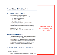 economics essay writing economics essay writing competition < term  essay questions for international economics economic globalization essay citt
