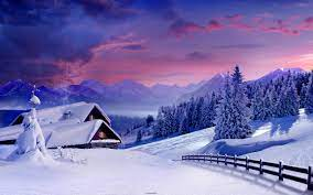 Beautiful-Winter-HD-Wallpapers-for ...