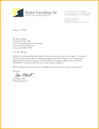 Formal Business Letterhead 20 Formal Business Letter From A Company Leterformat