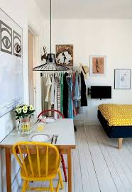 Small Picture Best 25 Yellow chairs ideas on Pinterest Yellow armchair