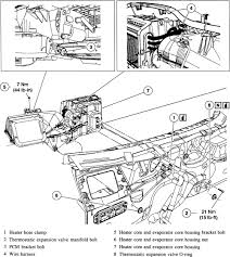 buick reatta fuse box diagram 29 wiring diagram images wiring 0996b43f8020894a buick reatta fuse box diagram buick enclave fuse box diagram 1990 buick reatta fuse box