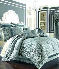 nate berkus navy bedding sheets sheets medium size of damask bedding white fl bedding black damask nate berkus