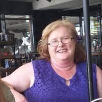 "5 ""Sharron Middleton"" profiles | LinkedIn"