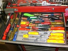 truck tool box organizer ideas diy valentine gifts