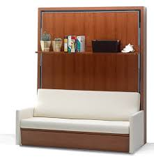 Small Picture 11 Space Saving Fold Down Beds for Small Spaces Furniture Design