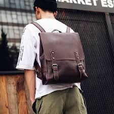 <b>Tidog</b> Korean fashion <b>trend</b> flip cortex pumping with backpack <b>trend</b> ...