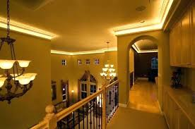 crown moulding lighting. Crown Molding Lighting Ideas Photo Gallery Of The Moulding Led . O