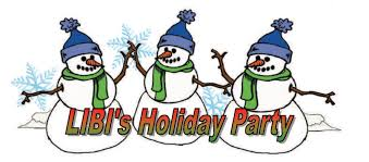 holiday party clipart clipart kid holiday party clipart cliparts that you can to you