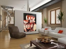 Modern Interior Design Living Room Living Room Wall Art Ideas Uk Bathroom Home Decor Ideas With