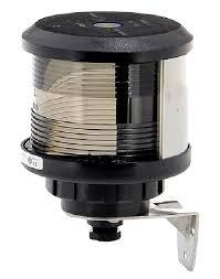 What Is A Masthead Light Masthead Light Lights V Quipment