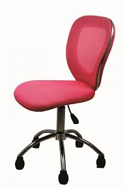 cute childs office chair. Check All The Kids\u0027 Desk Chairs On Wayfair And Amazon To Choose One Cute Comfortable Childs Office Chair Sristicabletv.com