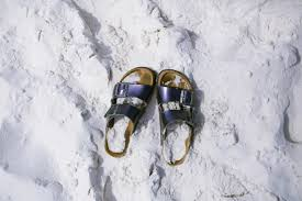 The 5 Best Jandals Beachrated