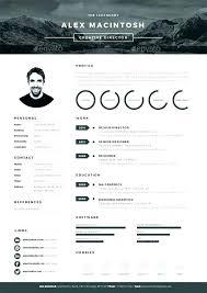 Best Resume Formats Inspiration Best Resume Formats Mkma