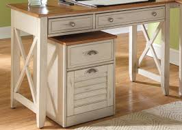 home office writing desk. Home Office Writing Desk With Solids \u0026 Birch Rubberwood Natural Pine Finish.