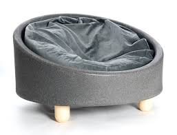 cool bean bag chairs bean bag chairs target . cool bean bag chairs ...