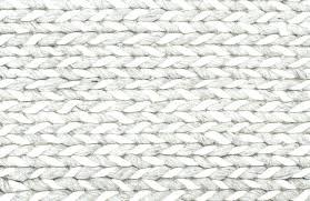 chunky braided rug chunky braided wool rug um size of rugs colonial mills chunky hand braided jute rug