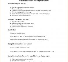 Twwer Info Page 53 Apa Sample Essay Paper Short Essay