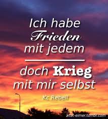 Deutsch Rap Zitate Tumblr Sprüche Rapper Zitate Rap Zitate
