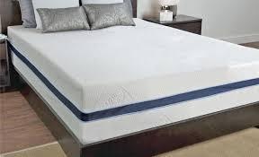 Mattress:Ikea Bed Frame .
