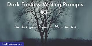 Best 25  Fantasy writing prompts ideas on Pinterest   Fantasy additionally Murderer's mark  Maybe she grows up to be a supervillain   or furthermore Best 25  Fantasy story ideas on Pinterest   Fantasy writing additionally  together with 15 Dark Fantasy Writing Prompts to Help Spark Your Imagination moreover modern mythology and urban fantasy   writing prompts   writing in addition Best 25  Fantasy story ideas on Pinterest   Fantasy writing besides  moreover 3825 best Writing Prompts images on Pinterest   Writing ideas moreover  further 164 best Writing Prompts images on Pinterest   Writing ideas. on latest fantasy writing prompts