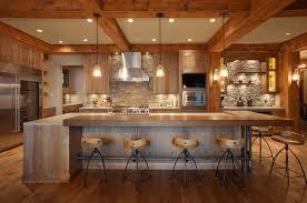 14 kitchen backsplash ideas that refresh your space backsplash lighting
