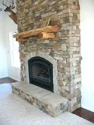 indoor stone fireplace electric fireplace with stone excellent indoor stone fireplace best stone fireplaces images indoor