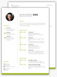 Create Professional Cv How To Write A Strong Cv Without Work Experience Cv
