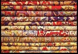 royal oriental rugs