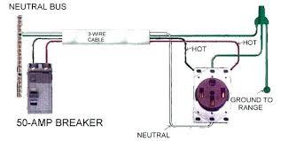 wiring diagram for a stove plug askmediy wiring diagram list wiring diagram for a stove plug askmediy wiring diagrams favorites wiring diagram for a stove plug askmediy
