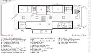 asian home plans best of asian home plans modern house designs and floor plans philippines of