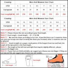 Casual Shoes <b>Men</b> Comfortable Outdoor Autumn <b>Vulcanize Shoes</b> ...