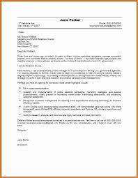 Cover Letter Resume Enclosed Effective Business Report Writing More MindGenius Cover Letter 33