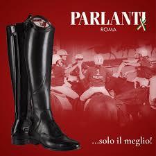 Parlanti Roma - Photos | Facebook