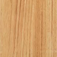 trafficmaster allure 6 in x 36 in oak luxury vinyl plank flooring 24