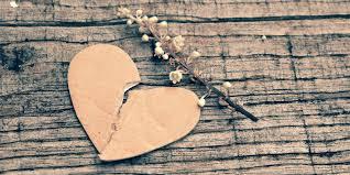 Liebeskummer Sprüche 18 Sprüche Zum Nachdenken Mädchende