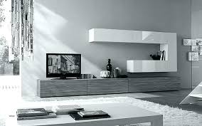 full size of matching tv stand and coffee table uk white unit sets with office glamorou