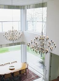 2097 chandelier 1958