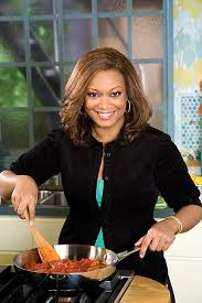 food network hosts.  Hosts 9 April 1975 Is A Food Network Personality She Began Hosting Howu0027d That  Get On My Plate In July 2008 Also Hosts The Program Cooking For  Intended Hosts O