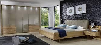 Mondo Schlafzimmer Holz Teilmassiv Online Entdecken Schaffrath