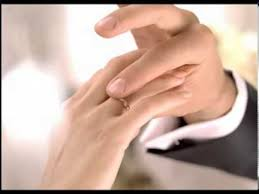 <b>Крем для рук Бархатные</b> ручки - YouTube