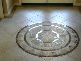 Floor And Tile Decor Woodbridge