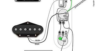 guitar wiring diagram single humbucker images lps les paul and telecaster wiring diagram humbucker amp single coil guitar projects