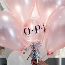 <b>OPI GELCOLOR</b> & <b>OPI</b> PROSPA HITS SINGAPORE