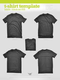 Shirt Mock Up 40 Free T Shirt Mockups Psd Templates For Your Online Store In 2019