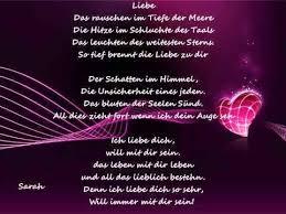 Sprüche Und Gedichte Home Facebook